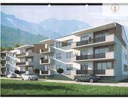 Apartament de vanzare, Maramureș (judet), Strada Lalelei - Foto 1