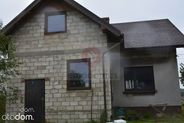 Dom na sprzedaż, Piła Druga, kłobucki, śląskie - Foto 6