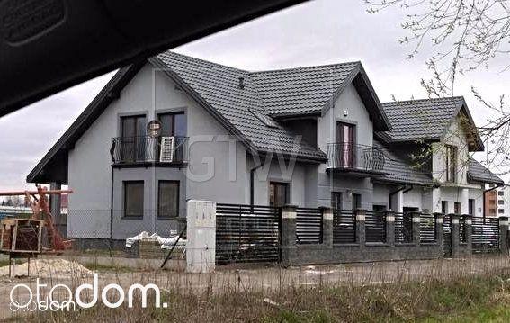 5 Pokoje Dom Na Sprzedaż Góra Kalwaria Piaseczyński Mazowieckie 43184843 Wwwotodompl