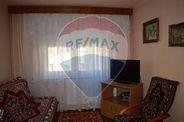 Apartament de vanzare, Bihor (judet), Strada Grigorie Irofte - Foto 9