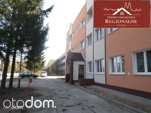 Lokal użytkowy na sprzedaż, Trzebień, bolesławiecki, dolnośląskie - Foto 6