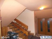 Dom na sprzedaż, Bielsko-Biała, śląskie - Foto 18