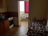 Apartament de vanzare, Timisoara, Timis, Steaua - Foto 5