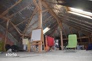 Casa de vanzare, Ilfov (judet), Otopeni - Foto 16