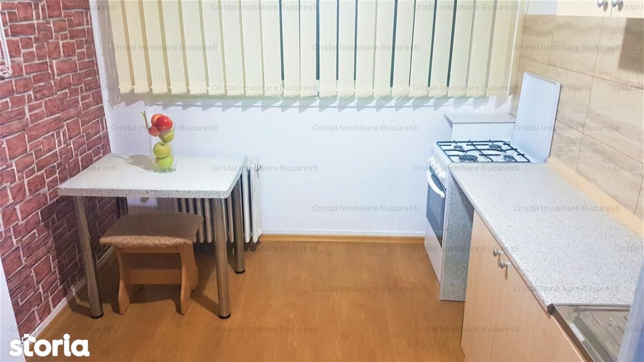Apartament de inchiriat, București (judet), Aleea Lungulețu - Foto 5