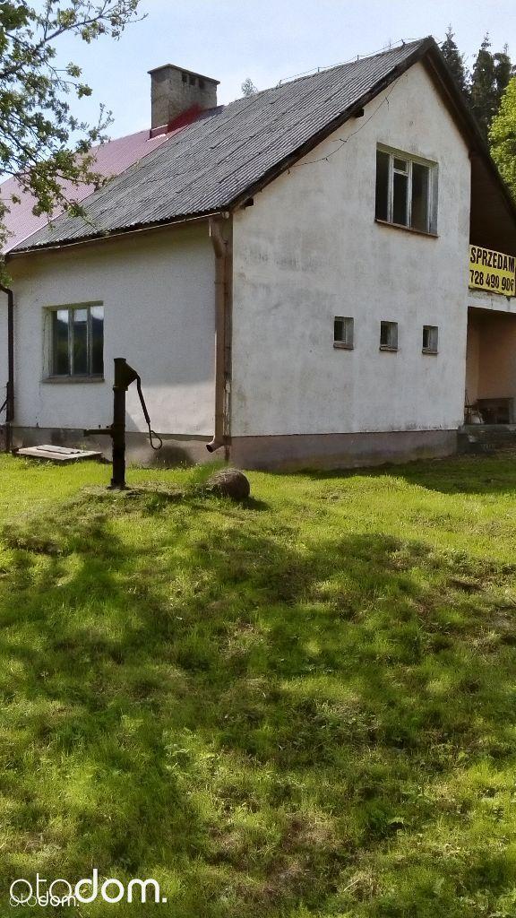 Dom na sprzedaż, Dołżyca, sanocki, podkarpackie - Foto 3