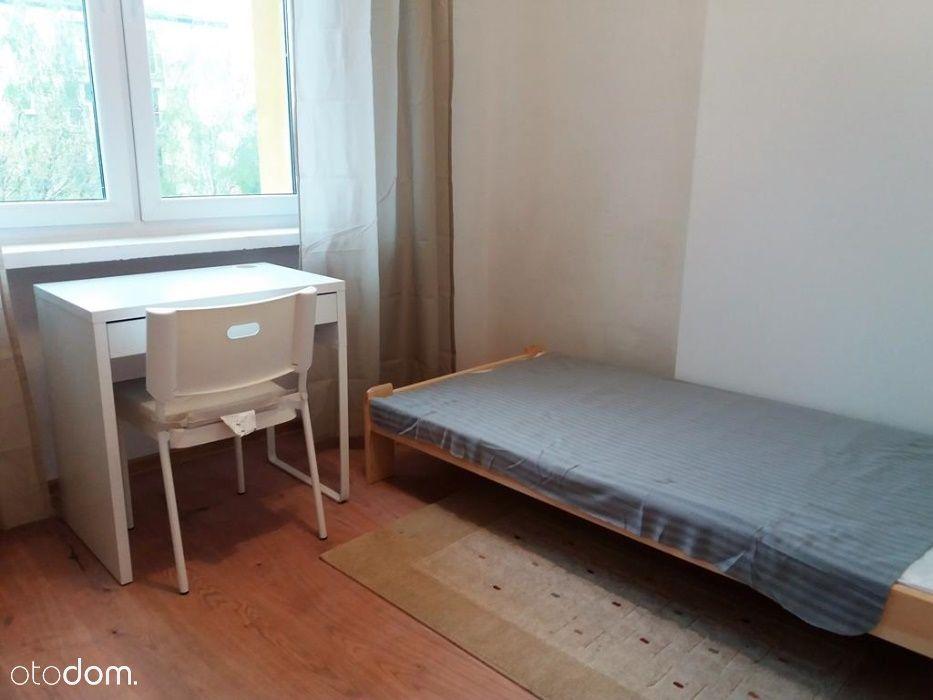 Pokój na wynajem, Łódź, Widzew - Foto 4