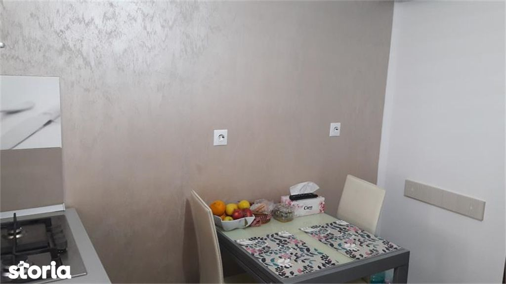 Apartament de vanzare, Argeș (judet), Strada Iancu de Hunedoara - Foto 13