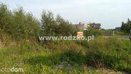 Działka na sprzedaż, Aleksandrowo, bydgoski, kujawsko-pomorskie - Foto 2