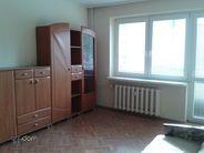 Mieszkanie na sprzedaż, Poznań, wielkopolskie - Foto 8