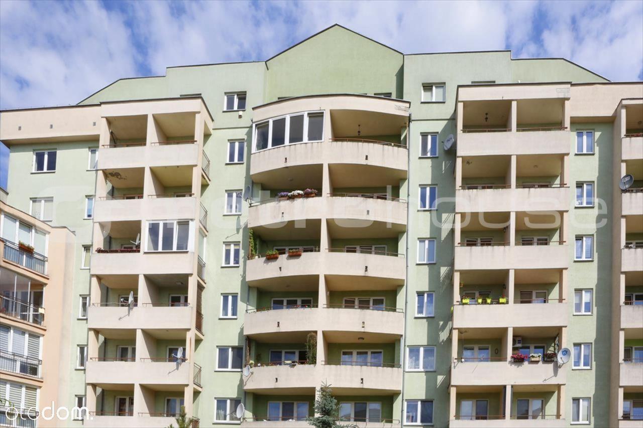 Mieszkanie na sprzedaż, Warszawa, Żerań - Foto 10