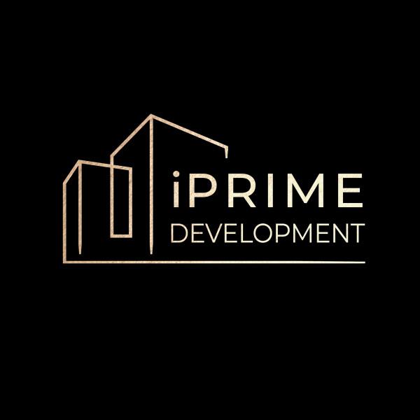 iPrime Develpment Sp. z o.o. Sp.k
