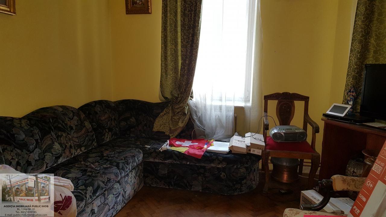 Casa de vanzare, București (judet), Cotroceni - Foto 3