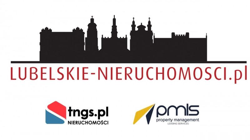 Lubelskie Nieruchomości Sp. z o.o.
