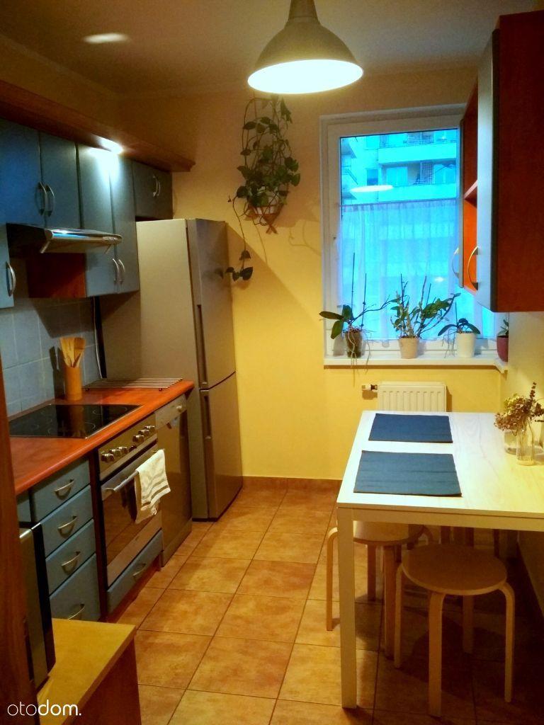 Mieszkanie na wynajem, Wrocław, Karłowice - Foto 11