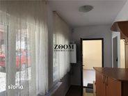 Apartament de inchiriat, Cluj (judet), Strada Ploiești - Foto 3