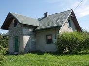Dom na sprzedaż, Goleszów, cieszyński, śląskie - Foto 1