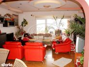 Casa de vanzare, Cluj-Napoca, Cluj, Andrei Muresanu - Foto 12