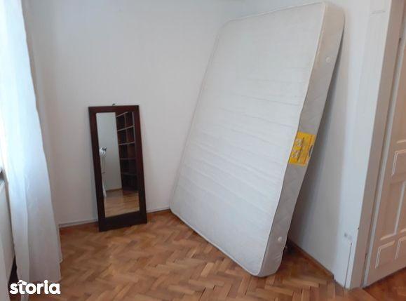 Apartament de inchiriat, Cluj (judet), Strada Clinicilor - Foto 11