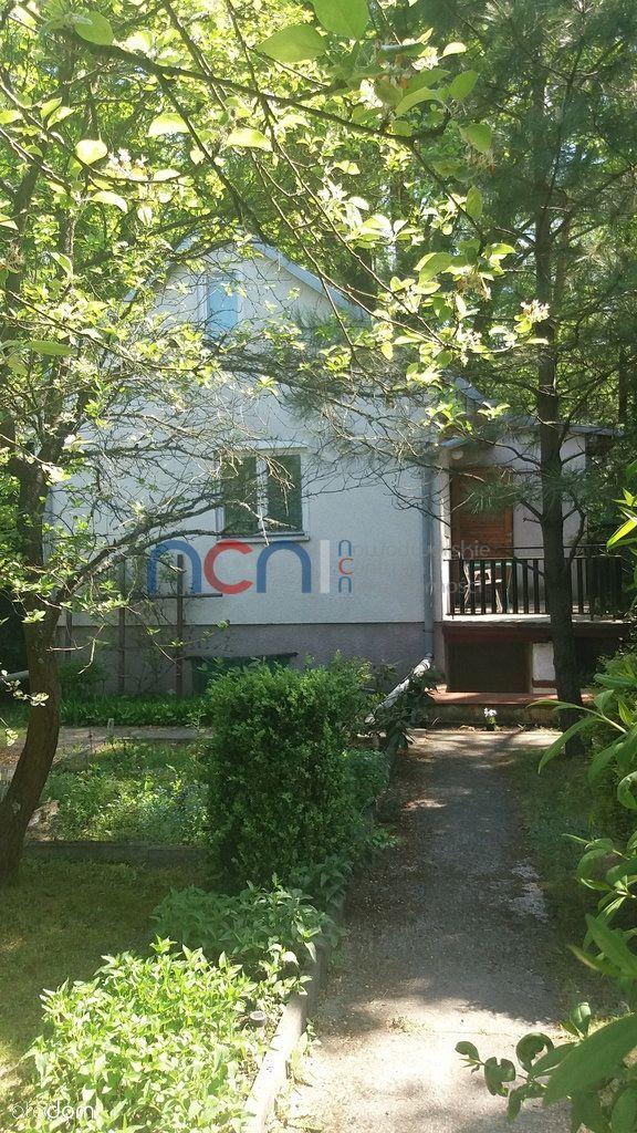 Dom na sprzedaż, Nowy Dwór Mazowiecki, nowodworski, mazowieckie - Foto 14
