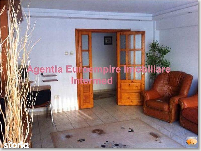 Apartament de vanzare, Constanța (judet), Tomis Nord - Foto 4