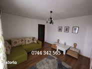 Apartament de vanzare, București (judet), Dristor - Foto 2