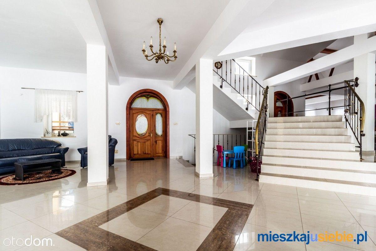 Dom na sprzedaż, Dybowo, olecki, warmińsko-mazurskie - Foto 7