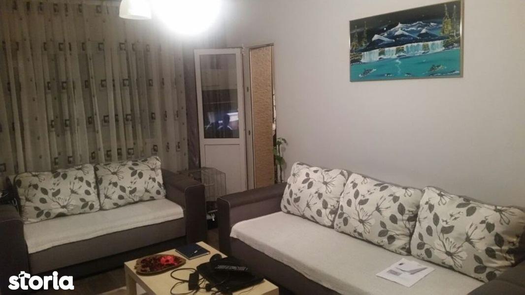Apartament de inchiriat, București (judet), Strada Bârza - Foto 1