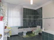 Casa de inchiriat, Cluj (judet), Cluj-Napoca - Foto 16