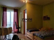 Apartament de vanzare, Cluj (judet), Strada Viorelelor - Foto 3
