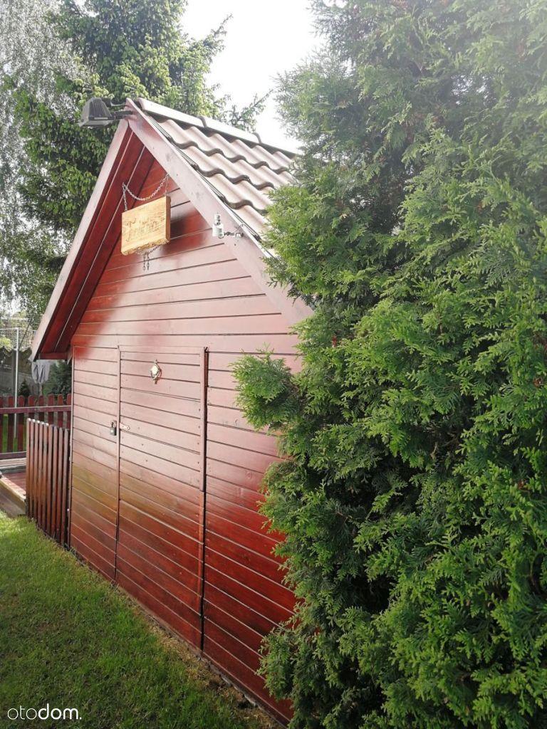 Dom na sprzedaż, Ostrów Wielkopolski, ostrowski, wielkopolskie - Foto 10