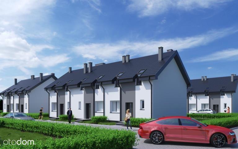 Mieszkanie na sprzedaż, Kiełczów, wrocławski, dolnośląskie - Foto 3