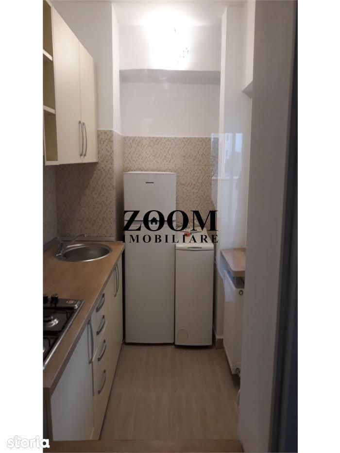 Apartament de inchiriat, Cluj (judet), Strada Ștefan cel Mare - Foto 6