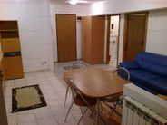 Apartament de vanzare, București (judet), Bulevardul Unirii - Foto 3