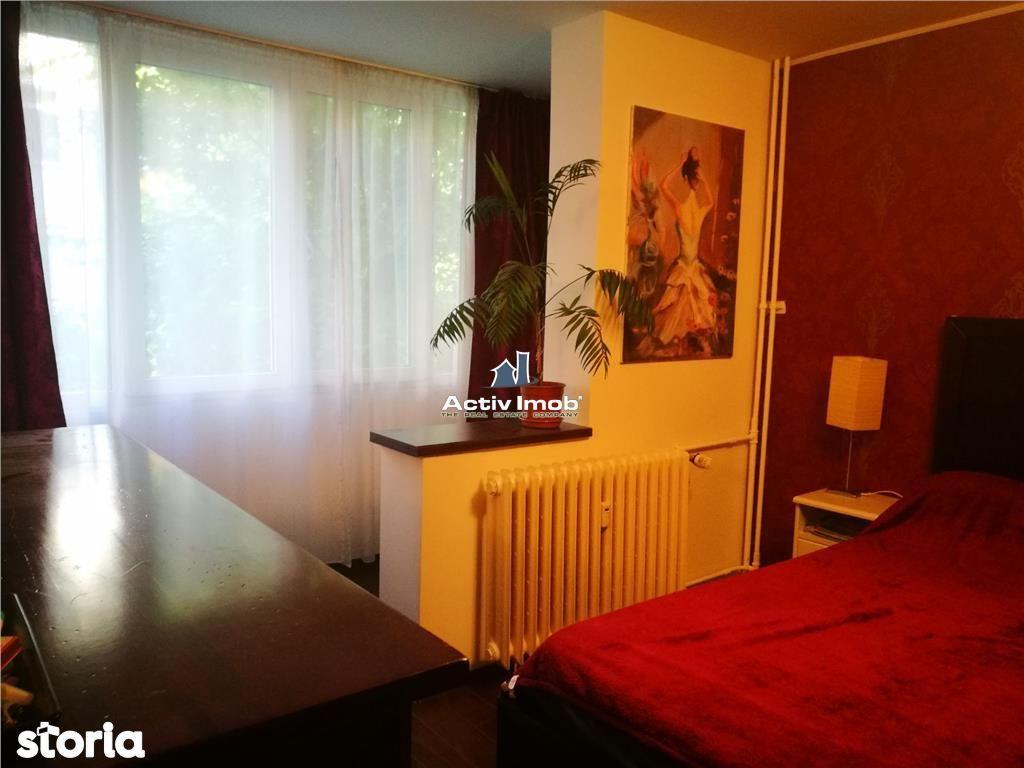 Apartament de vanzare, București (judet), Strada Apusului - Foto 9