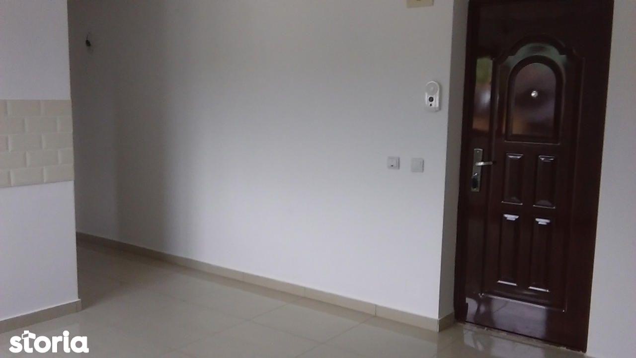 Apartament de vanzare, Cluj (judet), Strada Victor Papilian - Foto 7