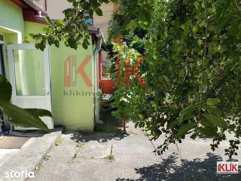 Casa de vanzare, Cluj (judet), Strada Govora - Foto 2