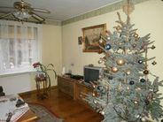 Dom na sprzedaż, Jastrowie, złotowski, wielkopolskie - Foto 8
