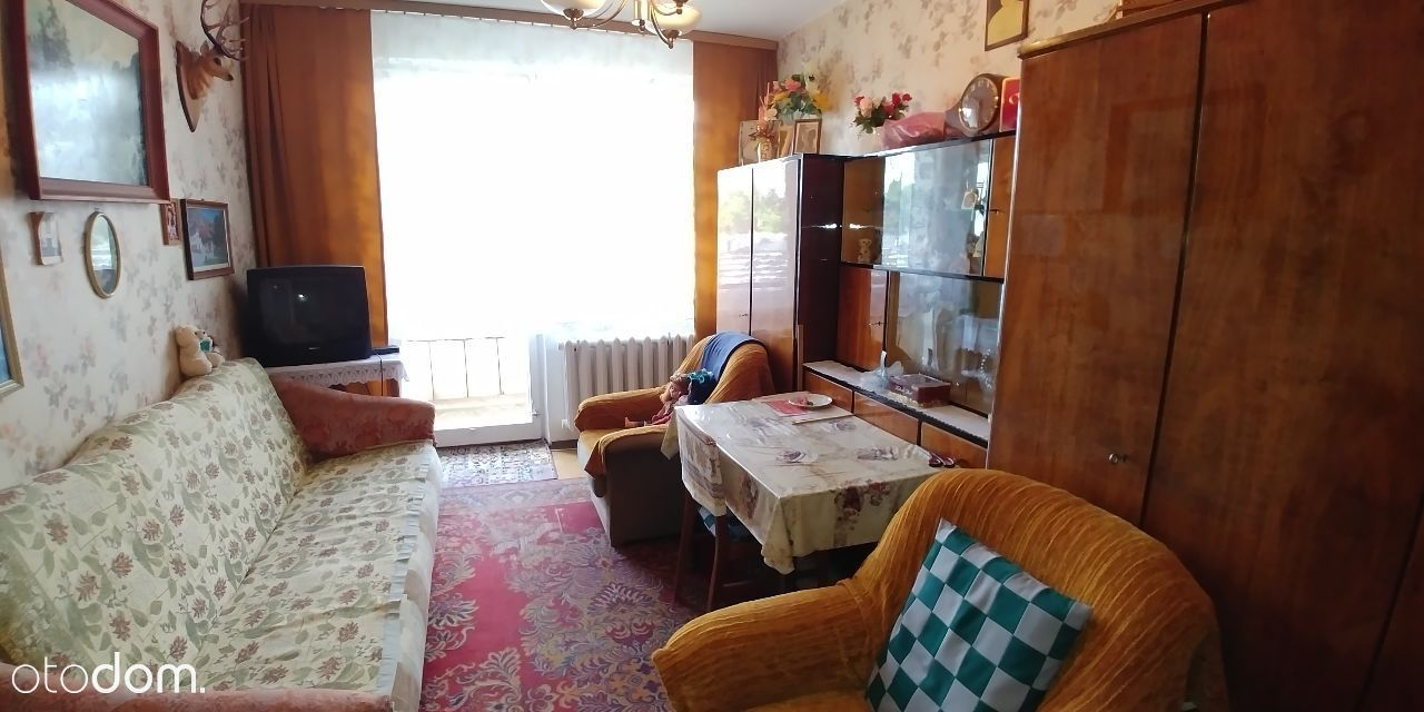 Mieszkanie na sprzedaż, Bytom, Śródmieście - Foto 4