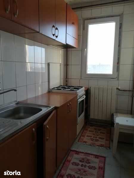 Apartament de inchiriat, Ilfov (judet), Jilava - Foto 3