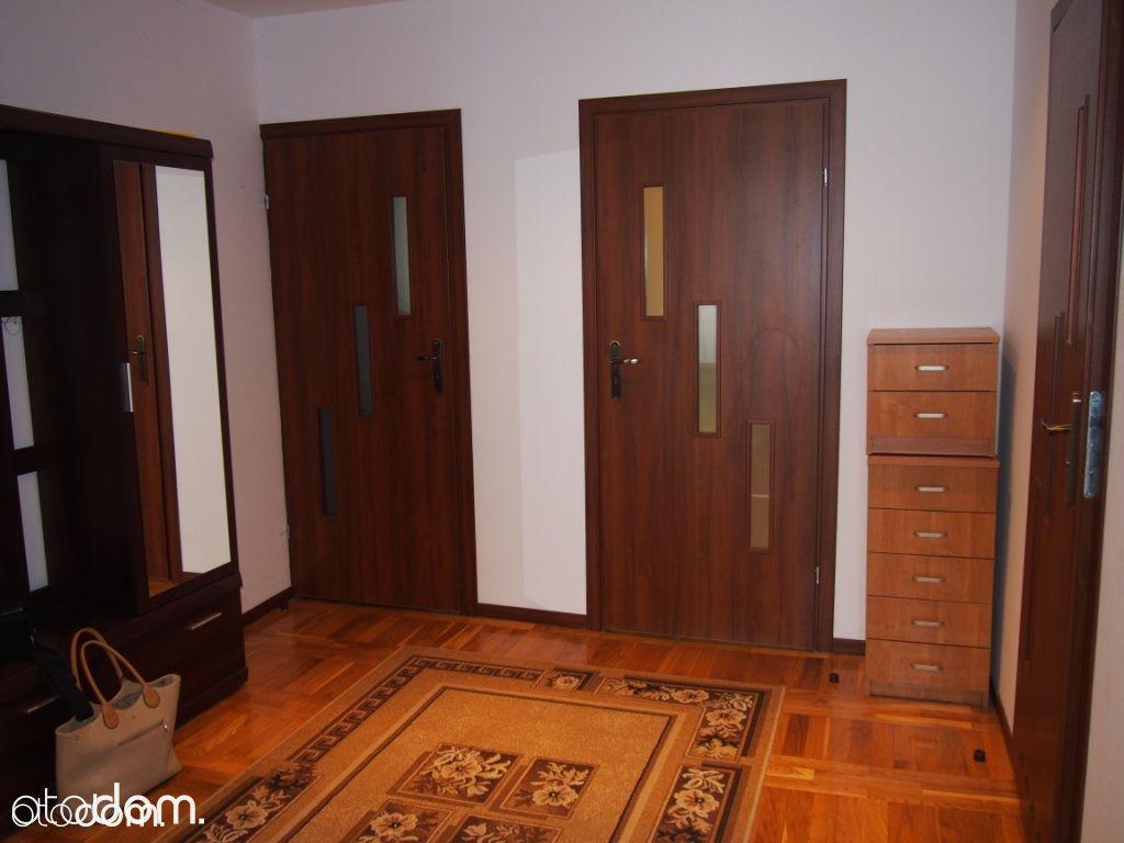 Mieszkanie na sprzedaż, Legnica, dolnośląskie - Foto 8