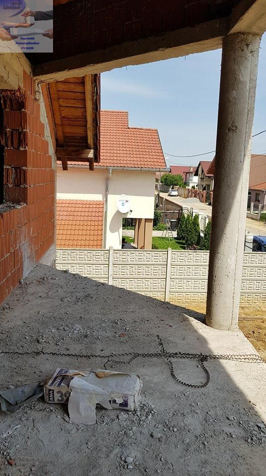 Casa de vanzare, Bihor (judet), Sântandrei - Foto 4