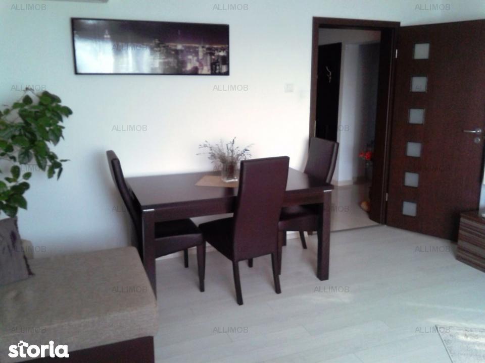 Apartament de vanzare, Prahova (judet), Strada Gheorghe Grigore Cantacuzino - Foto 5