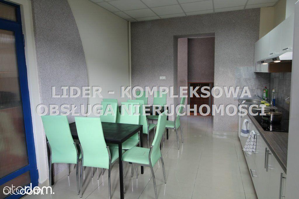 Pokój na wynajem, Częstochowa, Raków - Foto 10