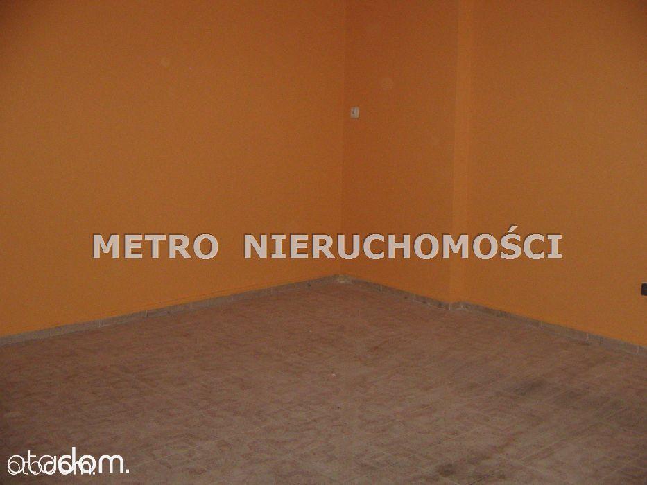 Lokal użytkowy na sprzedaż, Bydgoszcz, Śródmieście - Foto 3