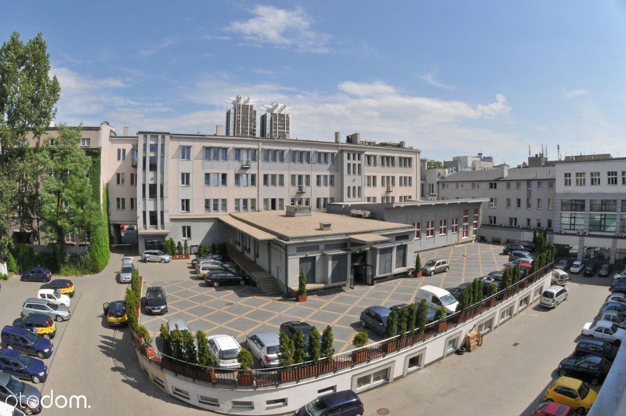 Lokal użytkowy na wynajem, Katowice, śląskie - Foto 3