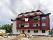 Apartament de vanzare, București (judet), Prelungirea Ghencea - Foto 11