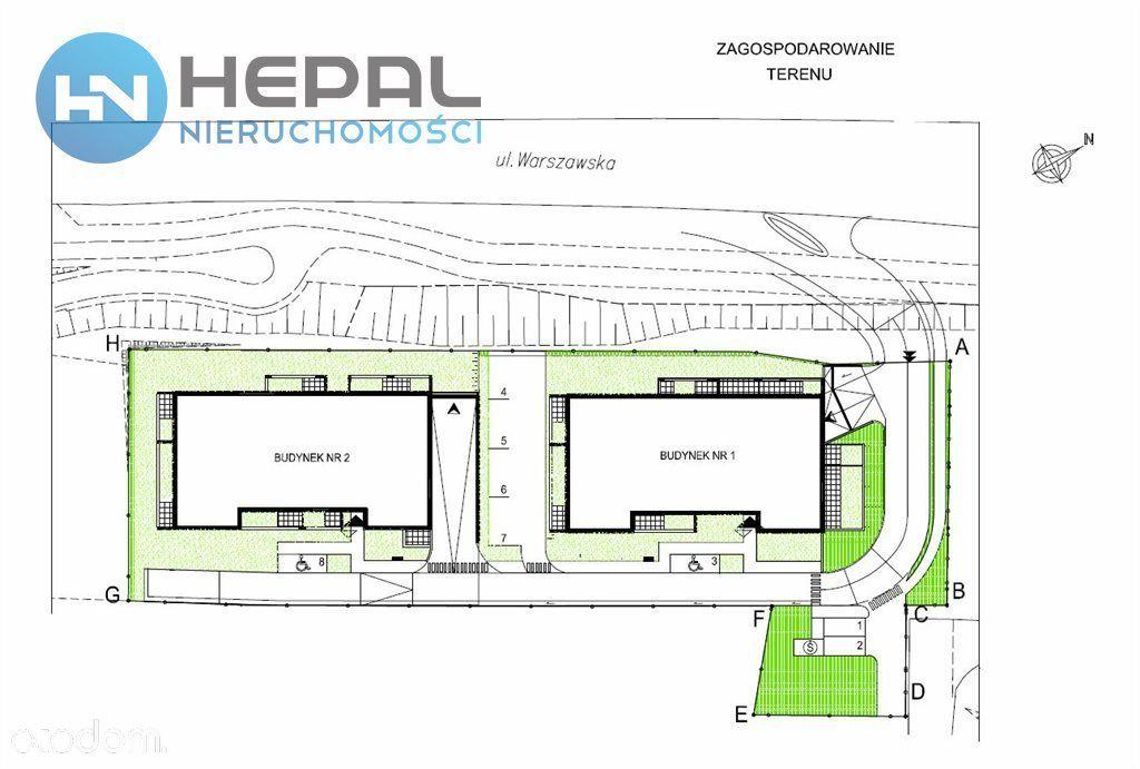 Mieszkanie na sprzedaż, Kielce, Bocianek - Foto 4