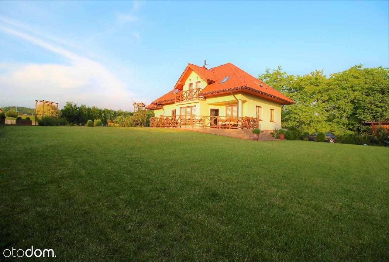 Dom na sprzedaż, Ujazd, krakowski, małopolskie - Foto 19
