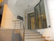 Apartament de vanzare, București (judet), Strada Orzari - Foto 19